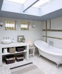 design your own bathroom 22 best scandinavian bathroom ideas you should
