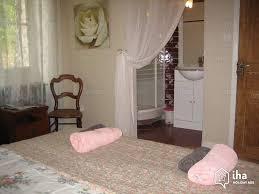chambre d hote de charme lot chambres d hôtes à souillac lot dans un domaine iha 42903