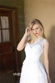 affordable wedding dress and gowns online store in usa free free