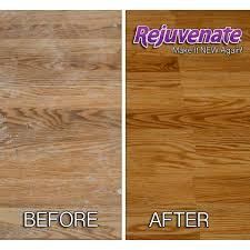 rejuvenate complete floor restoration kit
