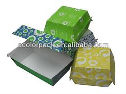 wrapping paper box wrapping paper for chips paper cone buy chips paper cone