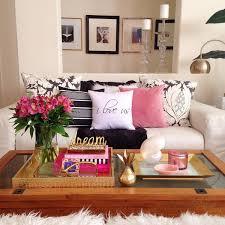 formal living room decorating ideas 50 formal living room ideas for 2018 shutterfly