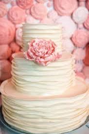 hochzeitstorte berlin image result for berlin hochzeitstorte wedding cake
