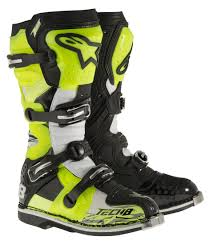 buy motocross boots alpinestars motorcycle motocross boots sale online alpinestars