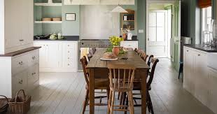 what color kitchen cabinets stay in style 5 colored kitchen cabinet ideas designers swear by