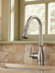kitchen faucet companies kitchen htbb