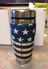 Wyoming best travel mug images Travel mugs gif
