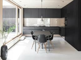 illuminazione sala da pranzo come illuminare un tavolo da pranzo lid design
