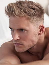 Short Hairstyles For Men With Thick Hair 208 Best Haircut Mens Haircuts Men Short Undercut Men U0027s