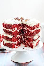 79 best awesome red velvet images on pinterest desserts food