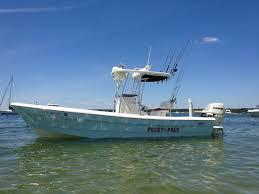 capefishing florida fishing charters cape cod fishing charters