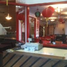 good earth lighting reviews good earth restaurant chinese 1849 portage ave winnipeg mb