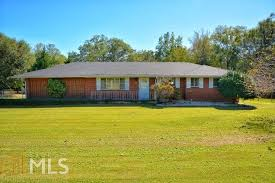 4 Bedroom Houses For Rent In Palmetto Ga 6550 Bohannon Rd Palmetto Ga 30268 Mls 8274861 Estately