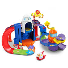 for 3 year olds vtech blast off space station best toys for