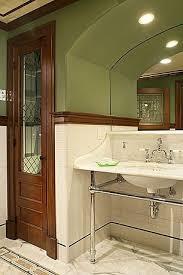 Olive Green Bathroom Viac Ako 25 Najlepších Nápadov Na Pintereste Na Tému Olive Green