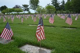 Deleware Flag Delaware Veterans Memorial Cemetery In Bear Delaware Find A