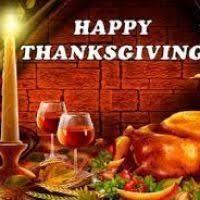 date of thanksgiving us 2015 divascuisine