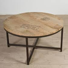 Steel Coffee Table Coffee Table Frosted Glass Coffee Table Big Coffee Tables Red