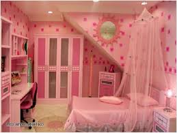 bedroom small teenage room ideas diy room decor for teens kids