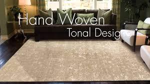 desert springs tile carpet tile flooring carpet carpet stores