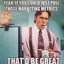 Funny Marketing Memes - 32 best marketing memes images on pinterest funny stuff funniest