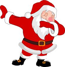 santa claus santa claus christmas nicholas free image on pixabay