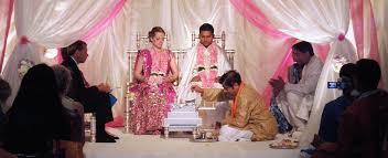 indian wedding planners in usa indian wedding planning in usa