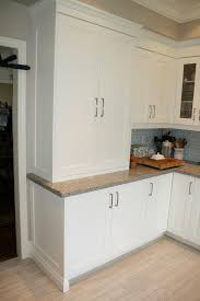 kitchen cabinets barrie custom kitchen project gallery barrie kitchen cabinets