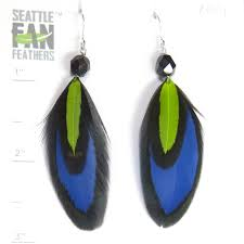 feather earring bluethunder 2 3 4inch 1001 2 jpg