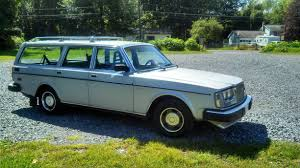 volvo wagon 1980 gle wagon will not start volvo forums volvo enthusiasts forum