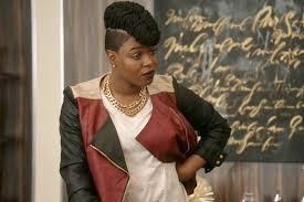 empire porsha taylor hair style empire season 2 spoilers ta rhonda jones on what s next for