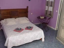 chambres st nicolas com chambres d hôtes nicolas vezinnes yonne best places to stay