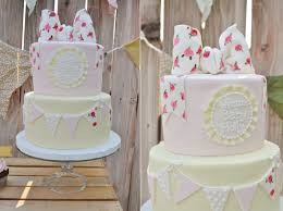 Baby Showers Decorations by Best Vintage Baby Shower Decoration Ideas Popular Home Design Top