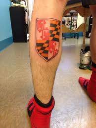 maryland tattoos pictures to pin on pinterest tattooskid