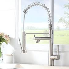 commercial sink faucet parts commercial sink faucet parts best modern high arch lead free