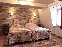 morlaix chambre d hote chambre chambre d hote morlaix chambres d h tes baie de
