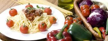 cuisine en italien italien cuisine et vins italiens dilit language