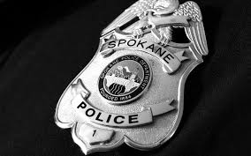 police jobs city of spokane washington