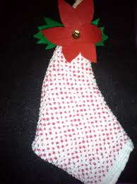 fun christmas craft ideas from love inspired authors harlequin blog
