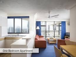 Gold Coast 1 Bedroom Apartments Beachcomber Resort Gold Coast Photos Gold Coast Apartments