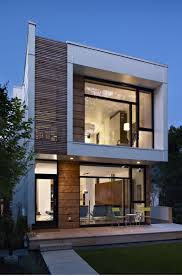 5640 best architecture houses images on pinterest architecture