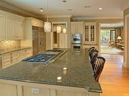 Kitchen Cabinets Memphis 4348 Gwynne Memphis Tn 38117