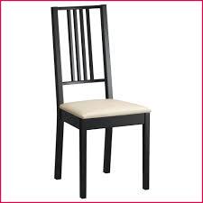 conforama table et chaise 29 dernier construction ensemble table et chaise conforama