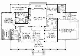 Country Cottage Floor Plans 243 Best House Plans Exteriors Images On Pinterest Dream House