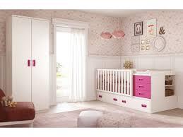 achat chambre bébé chambre bebe complete mixte achat vente chambre bebe complete