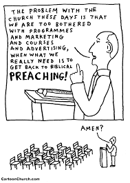 dave walker author at cartoonchurch com page 29 of 37