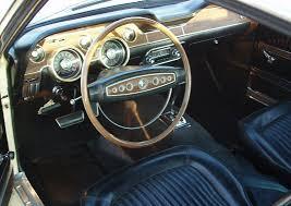 68 mustang black meadowlark yellow 1968 ford mustang fastback mustangattitude com