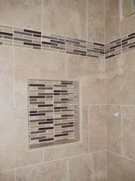 Bathroom Shower Niche Ideas by Shower Niche Insert Best Inspiration From Kennebecjetboat