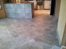 Types Of Floor Tiles For Kitchen - types kitchen flooring pros cons different of floor tiles vinyl