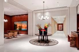 Interior Design Firms Austin Tx by The Austonian Blog Downtown Luxury Condo In Austin Texas Award